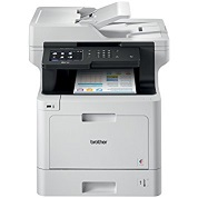 Brother MFC-MFC-L8900cdw