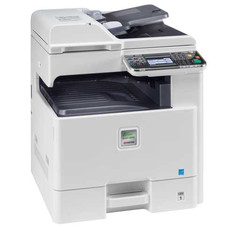 black white photocopiers for sale