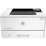 HP LJM402dn black & white laser printer