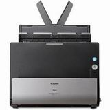 Canon CDRC225 Scanner