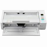 Canon CDRM140 Scanner
